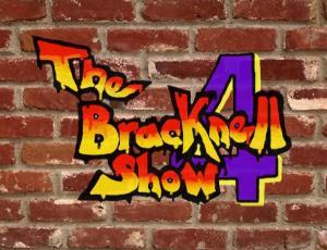 The Bracknell4 Show
